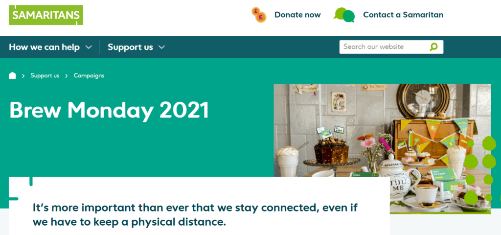 Guest post: What digital evolution means for charities
