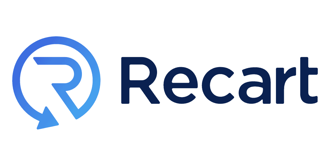 recart-logo-1080px